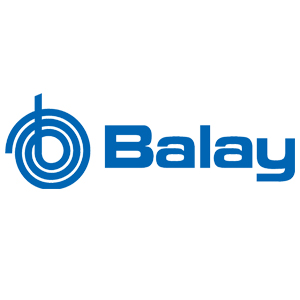 Servicio técnico Balay Tenerife