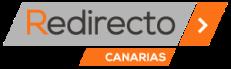 La Mayor Guía de Empresas, profesionales y turismo de Canarias