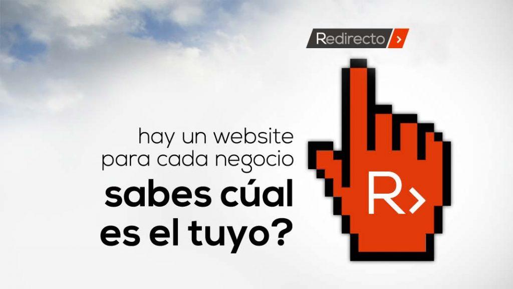 Precios de diseño de páginas web en Tenerife