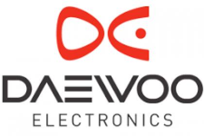 Servicio técnico Daewoo La Laguna