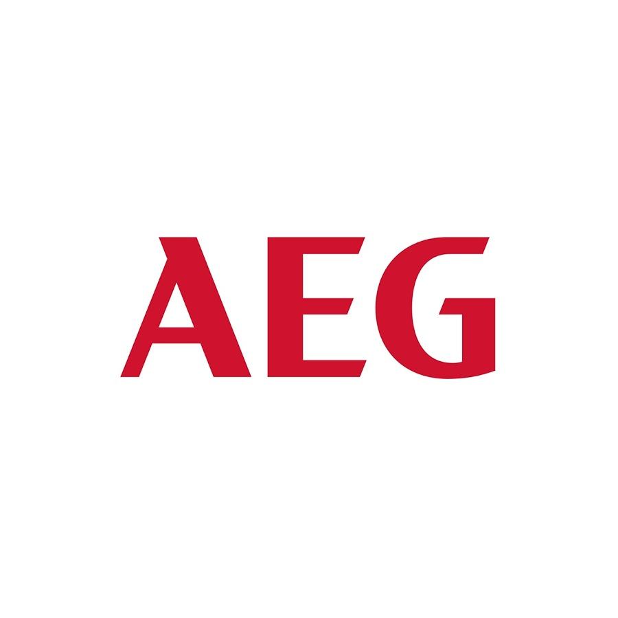 Servicio técnico AEG Las Palmas