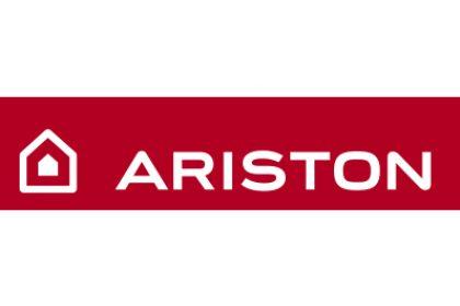Servicio técnico Ariston Las Palmas