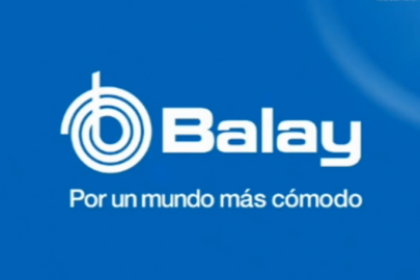 Servicio técnico Balay Tenerife sur