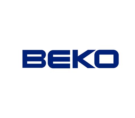 Servicio técnico Beko Tenerife sur