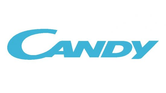 Servicio técnico Candy