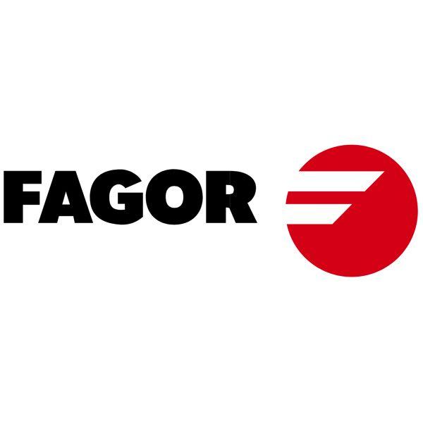 Servicio técnico Fagor Tenerife sur