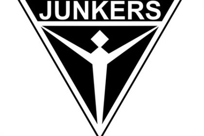 Servicio técnico Junkers La Palma