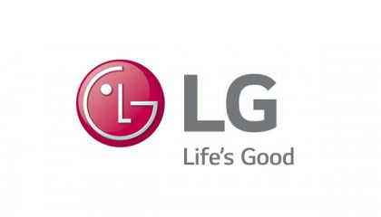 Servicio técnico LG Tenerife sur