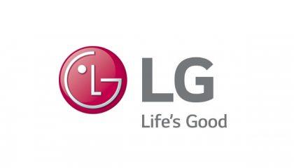 Servicio técnico LG Fuerteventura