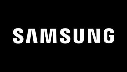 Servicio técnico Samsung Fuerteventura