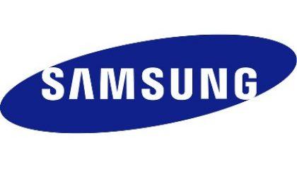 Servicio técnico Samsung Tenerife sur