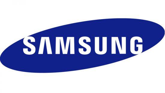 Servicio técnico Samsung Las Palmas