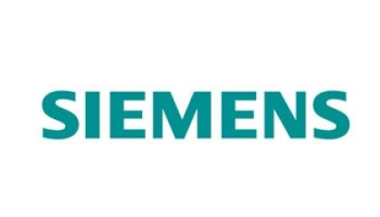 Servicio técnico Siemens Las Palmas