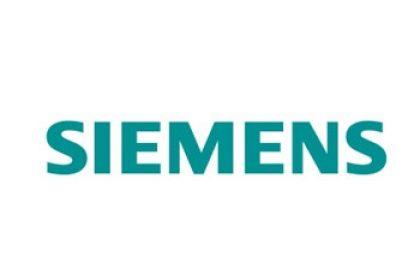 Servicio técnico Siemens Tenerife sur