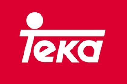Servicio técnico Teka Santa Cruz