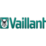 Servicio técnico Vaillant Las Palmas