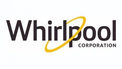 Servicio técnico Whirlpool Las Palmas