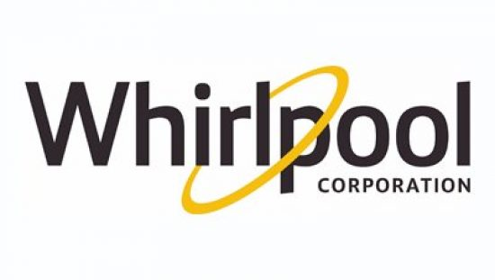 Servicio técnico Whirlpool Fuerteventura