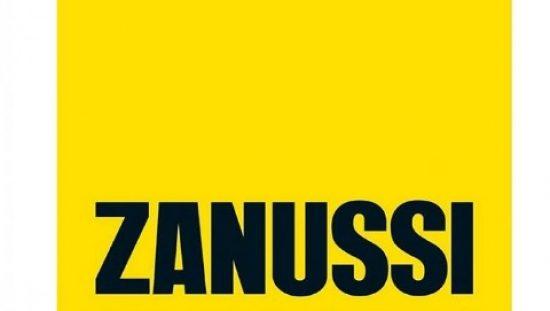 Servicio técnico Zanussi Arona