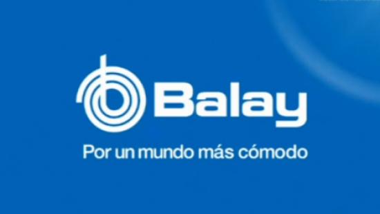 Servicio técnico Balay Santa Lucia de Tirajana