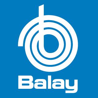 Servicio técnico Balay Telde