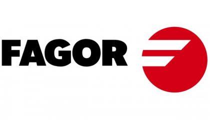 Servicio técnico Fagor Telde