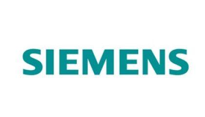 Servicio técnico Siemens Santa Lucia de Tirajana