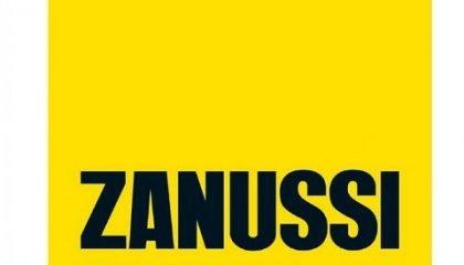 Servicio técnico Zanussi Telde