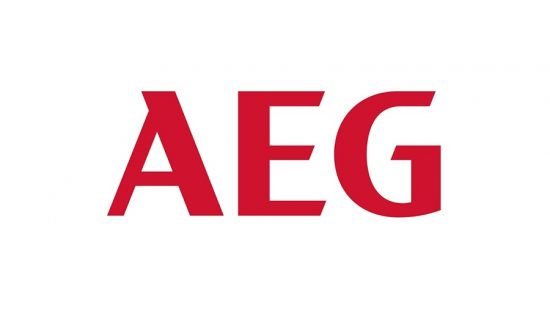 Servicio técnico AEG Arucas