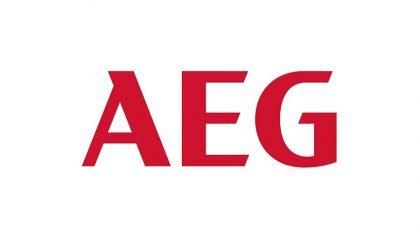 Servicio técnico AEG Telde