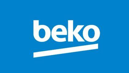 Servicio técnico Beko Telde