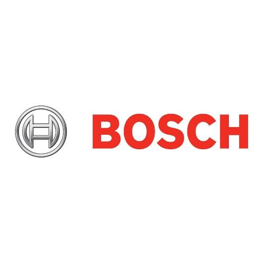 Servicio técnico Bosch Arucas