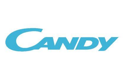 Servicio técnico Candy Arucas