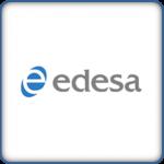 Servicio técnico Edesa Arucas