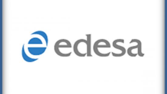 Servicio técnico Edesa Telde