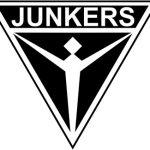 Servicio técnico Junkers Arucas