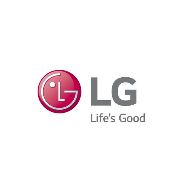 Servicio técnico LG Telde