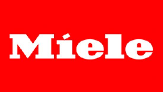 Servicio técnico Miele Lanzarote