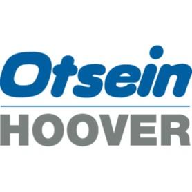 Servicio técnico Otsein Telde