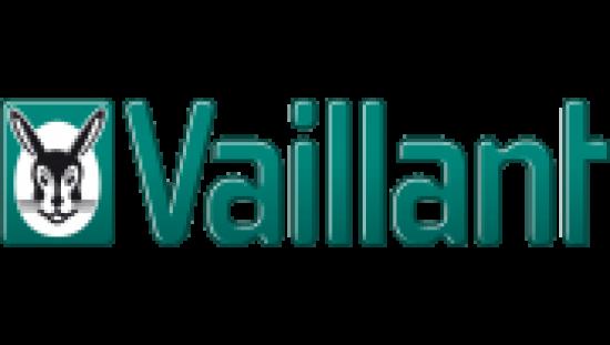 Servicio técnico Vaillant Telde