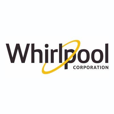 Servicio técnico Whirlpool Telde