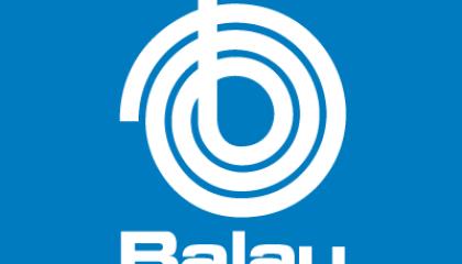 Servicio técnico Balay Santa Cruz