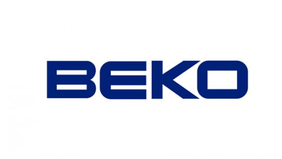 Servicio técnico Beko Puerto de La Cruz