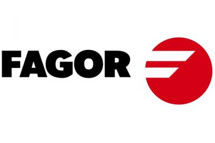 Servicio técnico Fagor La Laguna