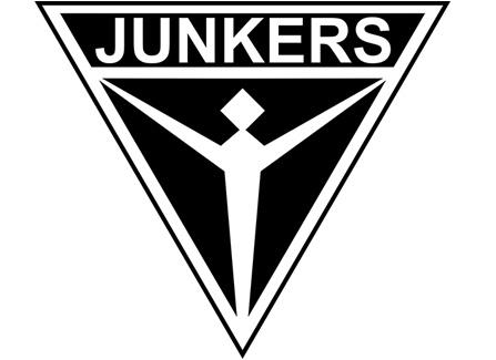 Servicio técnico Junkers La Laguna