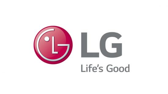 Servicio técnico LG Puerto de La Cruz