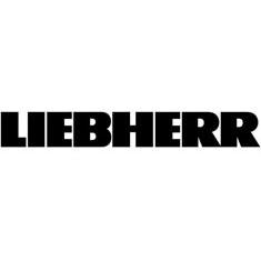 Servicio técnico Liebherr La Laguna