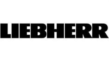 Servicio técnico Liebherr Santa Cruz