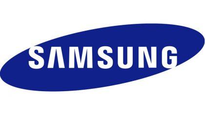 Servicio técnico Samsung Santa Cruz