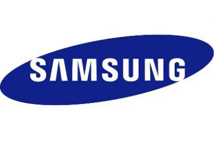 Servicio técnico Samsung Puerto de La Cruz